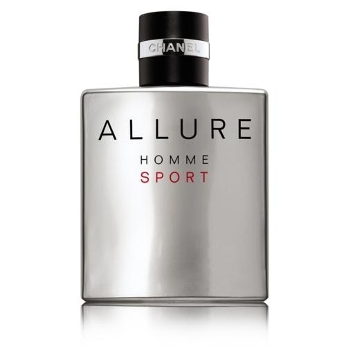 Купить Chanel Allure Homme Sport в Кобеляках